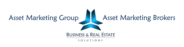Asset Marketing Group * Asset Marketing Brokers